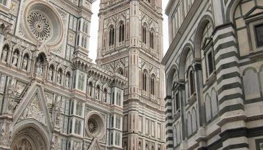 Slow Tour Tuscany - THE BEST OF FLORENCE IN ONE DAY - 4 tours in 1 with Lunch