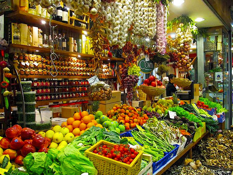 A Taste Of Italy: Culinary Excursions For Foodies In Tuscany